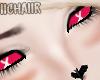 HB-Eyes