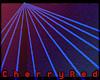 DiscoDeath Blu Laser