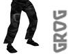 gg void pants