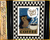 I~D*Owl Coffee