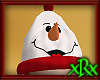Snowman Ski Hat
