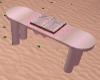 GP*Wedding table deriv