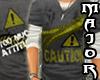 db Caution!~ 2MchAti