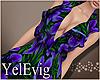 [Y] Luly dress v2