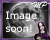 ~MP~Purple Haze WallHang