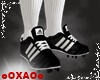 [XA] soccer WM shoes