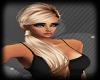 Caleigh Dark Blonde