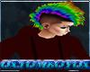 Vicky (Rainbow)