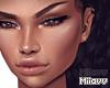 M. Mia | T5