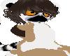 Lemur Ears [SP]