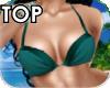 ! 251-1338-V3B02 Bikini