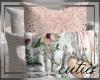 KIDS Blossom Pillow Bask
