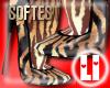 [LI] Tiger Pumps SFT