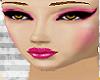 D| Skin Nanda