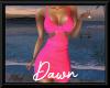 RLL Bettina Pink