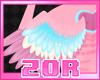Piimk | Wings