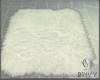IV. Pristine-Fur Rag