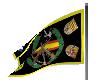 bandera legionaria