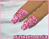 SigP2 Sparkle Nails