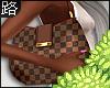 ♛.Fashion Bag