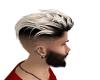 F*ckboi hair V3