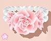 🌟 Rose Choker|P