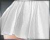 Rose Skirt RLL