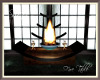 Silence Fire Table