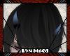 Pale Demon Horns