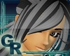-gR- Torrid Black-Silver