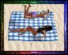 [M]BeachBlanket