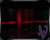 ⚔ Scarlet Room