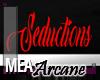 !!SeductionsBlackWall