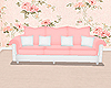 Couch Roro W/P