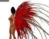 sj Trini Flava Wings