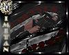 (MI) Dark Coffin