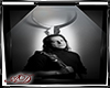 [AD] Glenn Danzig frame