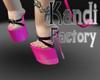 !KF Barbie Plats Too
