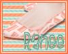 ~Flats Kawaii Bacon