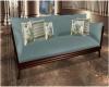 J|Grayson Big Couch 1
