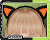 Kids Halloween Ears