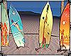  Surfboard Decoration