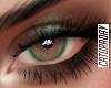 C| Eyeshadow w Lash - 4