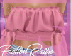 Princess Top Pink
