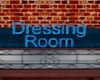Dressing Room Add-On