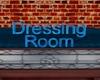 Dressing Room Add-On