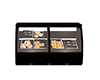 D|| Pastry Display Case