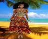 TEF AFRICAN DANCE EXPO