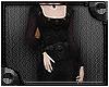 Priestess v2-a
