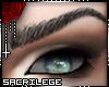 ![DS] : DEVlNE |Eyebrows